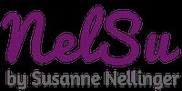 Susanne Nellinger